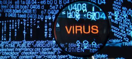RECUPERARE DATI CANCELLATI DA VIRUS O MALWARE